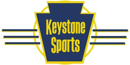 cropped-keystone-sports-logo.jpg